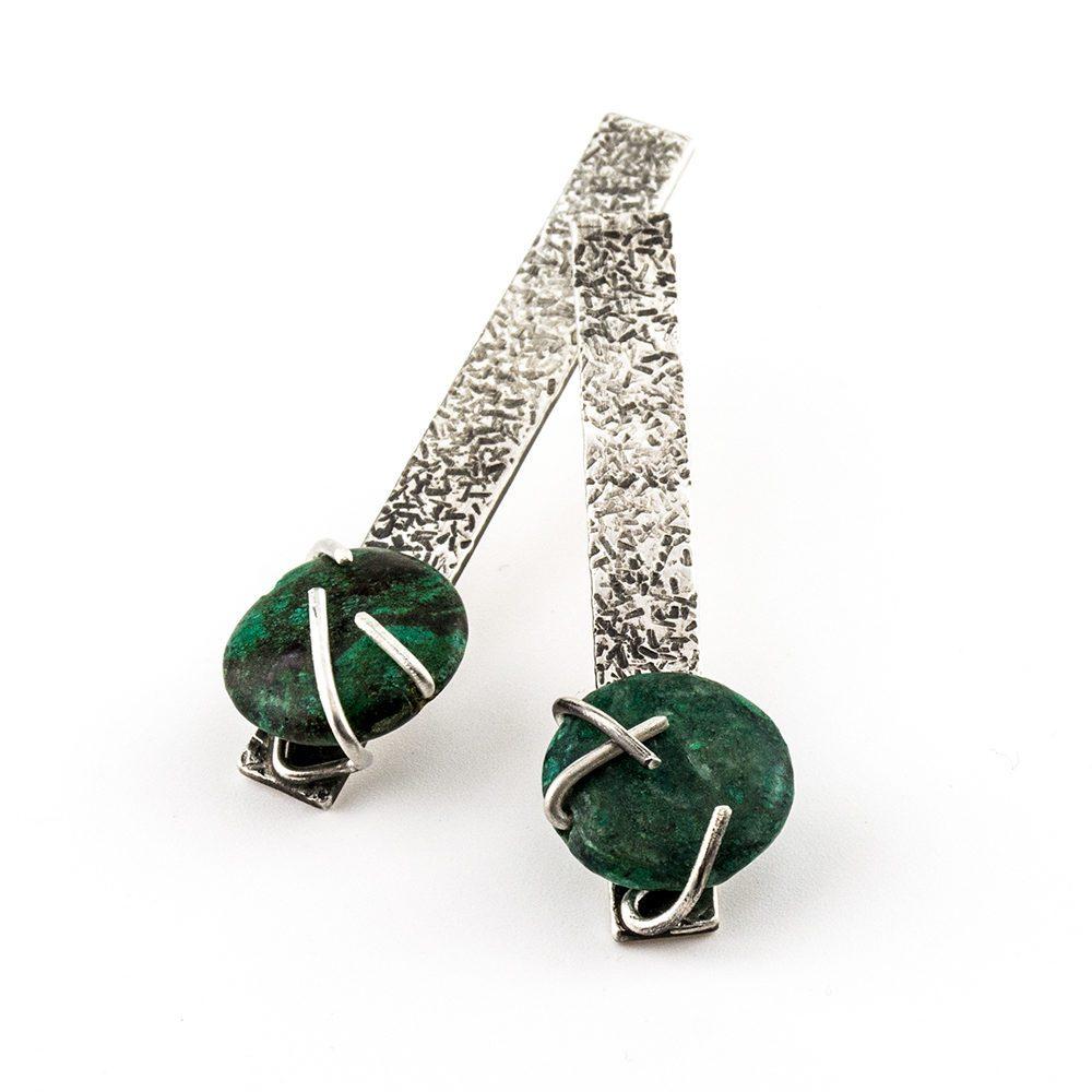 nakit od srebra