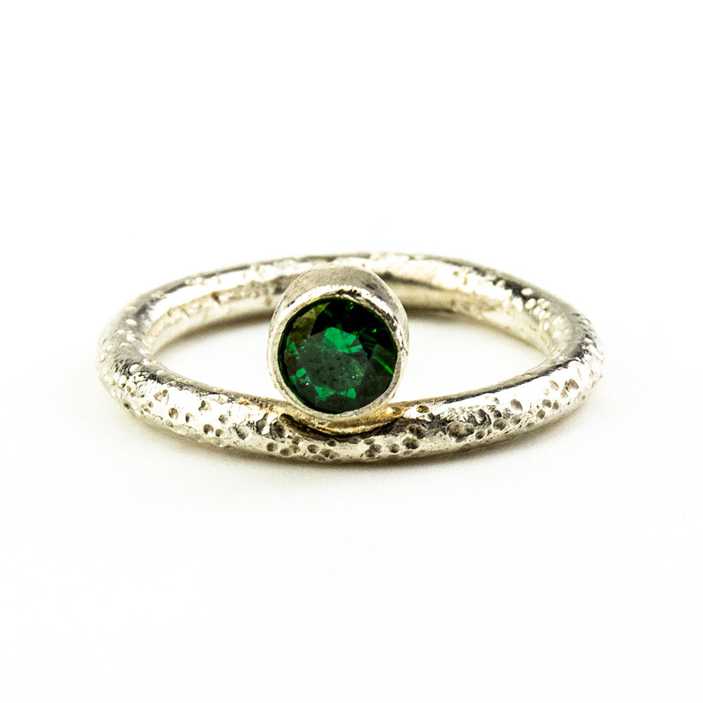 Zaručnički prsten poseban dizajn